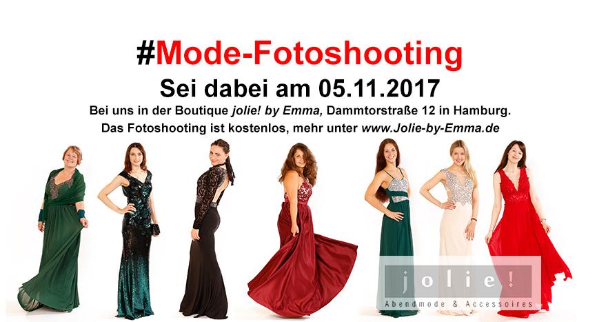 Fotoshooting Modefotos Modefotoshooting Mode Abendkleider Abendkleid Hamburg jolie! by emma